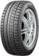 Зимняя шина Bridgestone Blizzak VRX 235/45R18 94S -