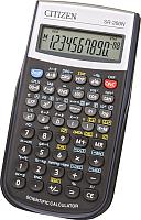 Калькулятор Citizen SR-260 N -