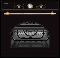 Электрический духовой шкаф Schaub Lorenz SLB EZ6861 -