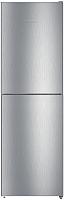 Холодильник с морозильником Liebherr CNel 4213 -