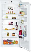 Встраиваемый холодильник Liebherr IK 2320 -