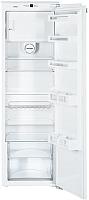 Встраиваемый холодильник Liebherr IK 3524 -