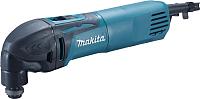 Профессиональный мультиинструмент Makita TM3000C -