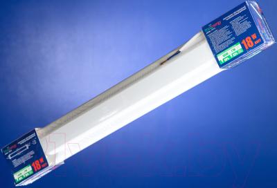 Светильник линейный Truenergy 36W 4000K IP65 11014