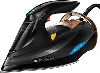 Утюг Philips GC5033/80 -