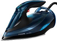 Утюг Philips GC5034/20 -