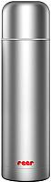Термос для напитков Reer 9090500 -