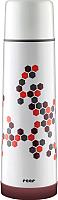 Термос для напитков Reer DesignLine 9090510 -