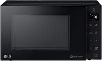 Микроволновая печь LG MW23W35GIB -