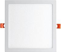 Точечный светильник Truenergy 24W 4000K 10854 -
