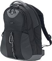Рюкзак Dicota BacPacMission XL N14518N -
