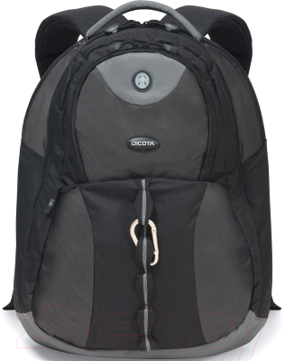 Рюкзак Dicota BacPacMission XL N14518N