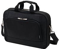 Сумка для ноутбука Dicota D31325 (черный) -