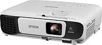 Проектор Epson EB-U42 -