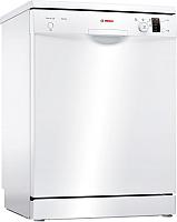 Посудомоечная машина Bosch SMS24AW01R -