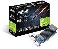 Видеокарта Asus GT710 1Gb GDDR5 64bit (GT710-SL-1GD5-BRK) -