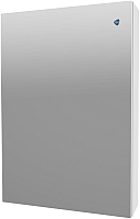 Шкаф с зеркалом для ванной АВН Эко+ 50 / 13.31 -