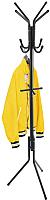 Вешалка для одежды Tatkraft Artmoon Root 699324  -