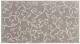 Полотенце Aquarelle Форест-1 (50x90) -