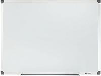 Магнитно-маркерная доска NOBO Basic 1905212 (100x150) -