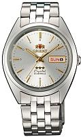 Часы наручные мужские Orient FAB0000AW9 -