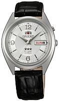 Часы наручные мужские Orient FAB0000KW9 -