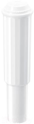Фильтр воды для кофемашины Jura Claris White / 60209