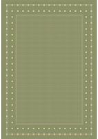 Циновка Balta Fondo 4840/041 (140x200, зеленый) -