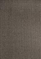 Циновка Balta Kati 39044/88 (140x200, графит) -