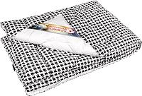 Одеяло Нордтекс Fashion Fantasy FFS 140x205 (лебяжий пух) -