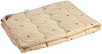 Одеяло Нордтекс Verossa VRV 140x205 (верблюжья шерсть) -