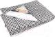 Одеяло Нордтекс Fashion Fantasy FFS 200x220 (лебяжий пух) -