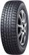 Зимняя шина Dunlop Winter Maxx WM02 225/45R18 95T -
