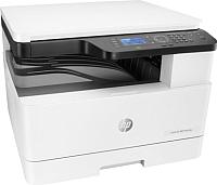 МФУ HP LaserJet M436n (W7U01A) -