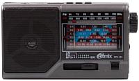 Радиоприемник Ritmix RPR-151 -