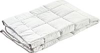 Одеяло Нордтекс Comfort Line CL 172x205 (антистресс) -