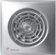 Вентилятор вытяжной Soler&Palau Silent-100 CZ Silver / 5210415500 -