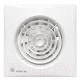 Вентилятор вытяжной Soler&Palau Silent-200 CHZ / 5210426200 -