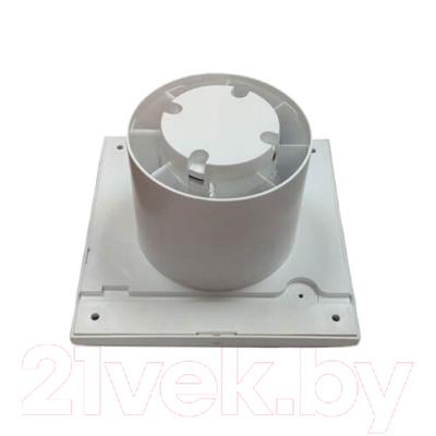 Вентилятор вытяжной Soler&Palau Silent-200 CZ / 5210424700