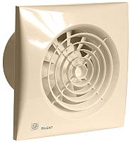 Вентилятор вытяжной Soler&Palau Silent-200 CZ Ivory / 5210625100 -