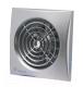 Вентилятор вытяжной Soler&Palau Silent-200 CZ Silver / 5210318100 -