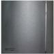 Вентилятор вытяжной Soler&Palau Silent-100 CZ Grey Design - 4C / 5210607300 -