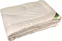 Одеяло Нордтекс Fashion Fantasy FFB 172x205 (бамбук) -