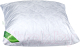 Подушка для сна Нордтекс Verossa VRB 70x70 (бамбук) -