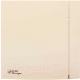 Вентилятор вытяжной Soler&Palau Silent-200 CZ Ivory Design - 4C / 5210625000 -