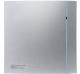 Вентилятор вытяжной Soler&Palau Silent-200 CZ Silver Design - 3C / 5210605900 -