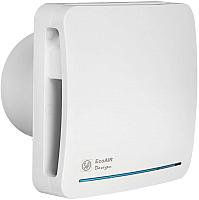 Вентилятор вытяжной Soler&Palau EcoAir Design S / 5210612300 -