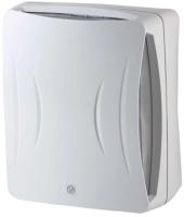 Вентилятор вытяжной Soler&Palau EBB-175 HM Design / 5211993800 -