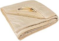 Одеяло Нордтекс Fashion Fantasy FFV 172x205 (верблюжья шерсть) -