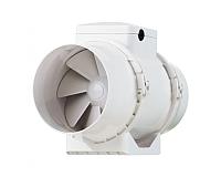 Вентилятор вытяжной Soler&Palau TD-500/160 / 5211302400 -